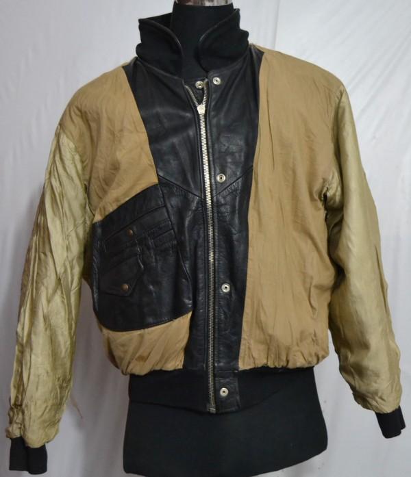 Wholesale Flight Jackets