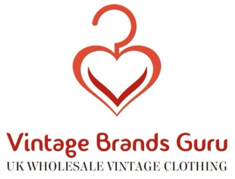VINTAGE BRANDS GURU ( Branded Vintage Clothing Wholesale Supplier)